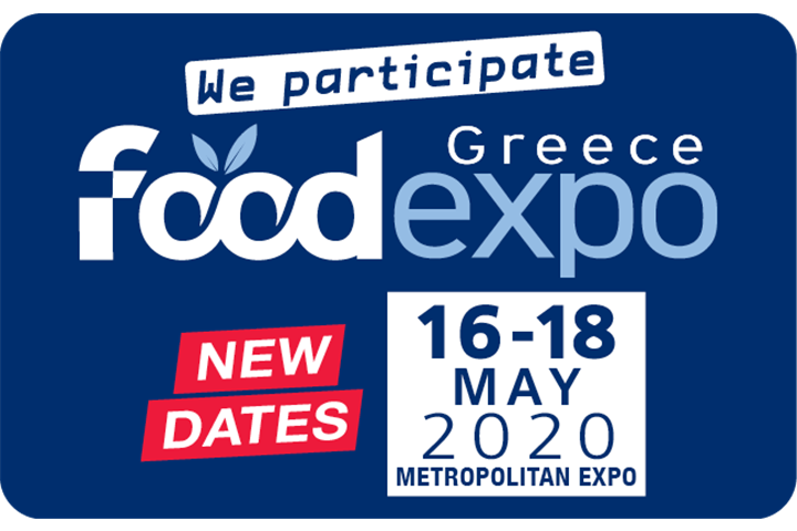 FOOD EXPO 2020 POSTPONED